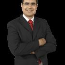 Matheus Carvalho (BA)