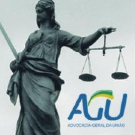 Concurso AGU: comissão aprova PL que cria 3.000 vagas