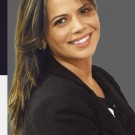 Raquel Lucas Bueno (DF)