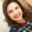Ana Paula Felix De S. C. Gualberto (G0)