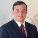 Ivan Kertzman (BA)