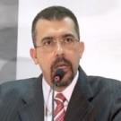 Rômulo Moreira (BA)