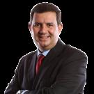 Cristiano Chaves de Farias (BA)