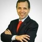 Roberto Figueiredo (BA)
