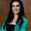 Josiane Minardi (PR)