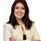 Ana Flávia Borges (G0)
