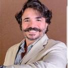 Rosmar Alencar (AL)