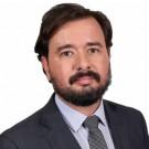 Rodrigo Lustosa (GO)