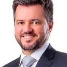 Daniel Carnacchioni (DF)