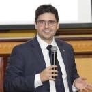 Luciano Miranda (GO)