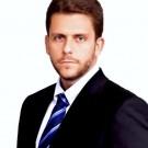 Cristiano Rodrigues (RJ)